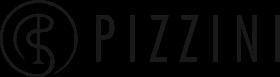 Pizzini Gioielleria Ottica