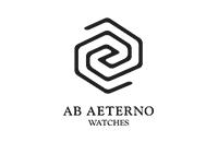 ab-aeterno-pizzini