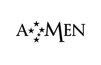 2021-03-Gioielleria-Pizzini-Amen-Logo
