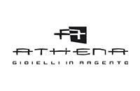 athena-pizzini
