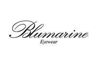 blumarine-pizzini-ottica