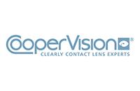 2021-03-Ottica-Pizzini-Coopervision-Logo