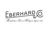 eberhard-pizzini