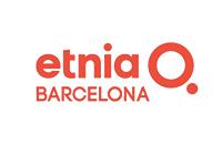 etnia-barcelona-pizzini-ottica