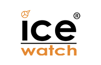 ice-watch-pizzini