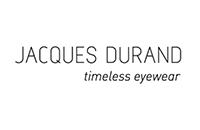 jacques-durand-pizzini-ottica
