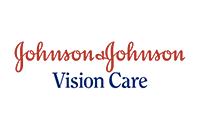 johnson-johnson-pizzini-ottica