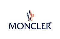 moncler-pizzini-ottica