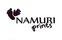 2021-03-Gioielleria-Pizzini-Namuri-Prints-Logo