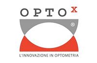 optox-pizzini-ottica