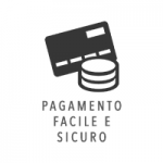 Pagamento-facile-sicuro-pizzini-gioielleria