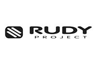 rudy-project-ottica-pizzini