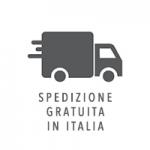 Spedizione-gratuita-pizzini-gioielleria-ottica-Mantova