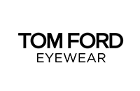 tom-ford-pizzini-ottica