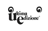 2021-03-Gioielleria-Pizzini-Ultima-Edizione-Logo