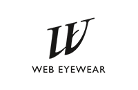 web-eyewear-ottica-pizzini