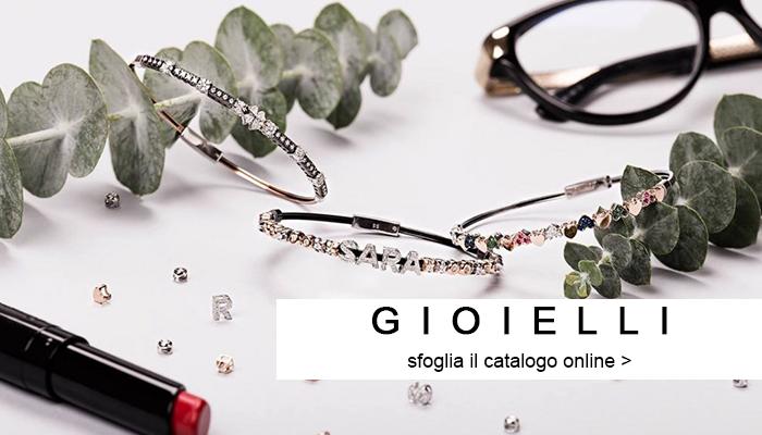 2021-Gioielleria_pizzini-catalogo-online-gioielli