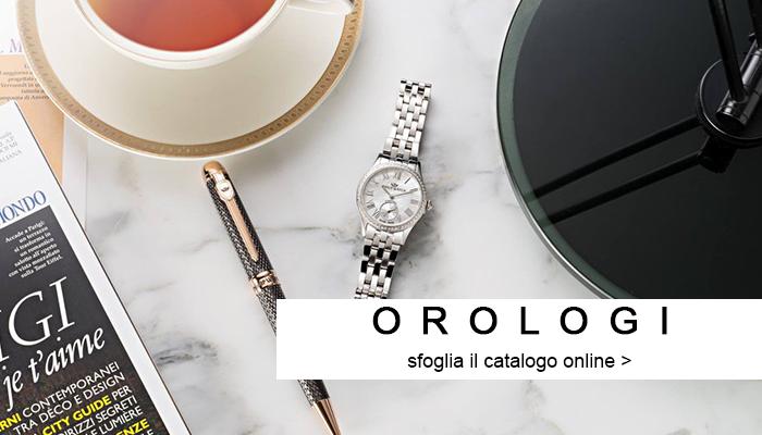 2021-Gioielleria_pizzini-catalogo-online-orologi