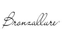 BRONZALLURE-PIZZINI