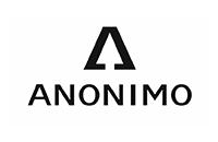 Gioielleria-Ottica-Pizzini-Mantova-Anonimo-Pizzini
