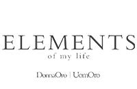 gioielleria-ottica-pizzini-elements-logo