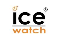 Gioielleria-Ottica-Pizzini-Mantova-ice-watch-Logo