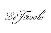 gioielli-ottica-pizzini-mantova-le-favole-logo