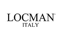 Gioielleria-Ottica-Pizzini-Mantova-Locman-Logo