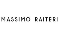 gioielleria-ottica-pizzini-massimo-raiteri-logo