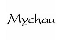 gioielli-ottica-pizzini-mantova-my-chau-logo