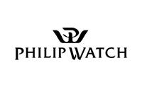 Gioielleria-Ottica-Pizzini-Mantova-Philip-Watch-logo
