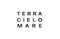 Gioielleria-Ottica-Pizzini-Mantova-terra-cielo-mare-logo