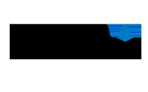 Gioielleria-Ottica-Pizzini-garmin-logo