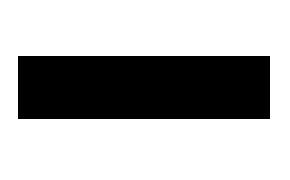 Gioielleria-Ottica-Pizzini-marcello-pane-logo