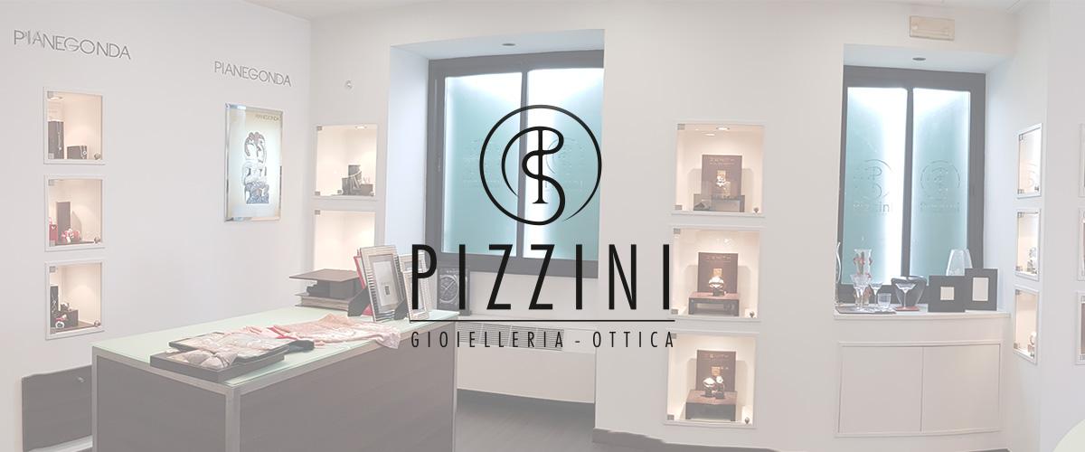 Gioielleria-Ottica-Pizzini-Mantova-Slider-Home-Page