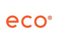 2021-03-Gioielleria-Ottica-Pizzini-eco-logo