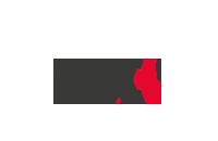 2021-03-Gioielleria-Ottica-Pizzini-look-at-me-logo