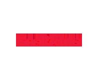 2021-03-Gioielleria-Ottica-Pizzini-lookkino-logo