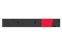 2021-03-Gioielleria-Ottica-Pizzini-materika-logo