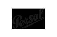 2021-03-Gioielleria-Ottica-Pizzini-persol-logo