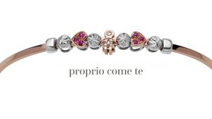 2021-03-Gioielleria-Ottica-Pizzini-gioielli-elements
