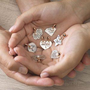 materiali-gioielli-rerum